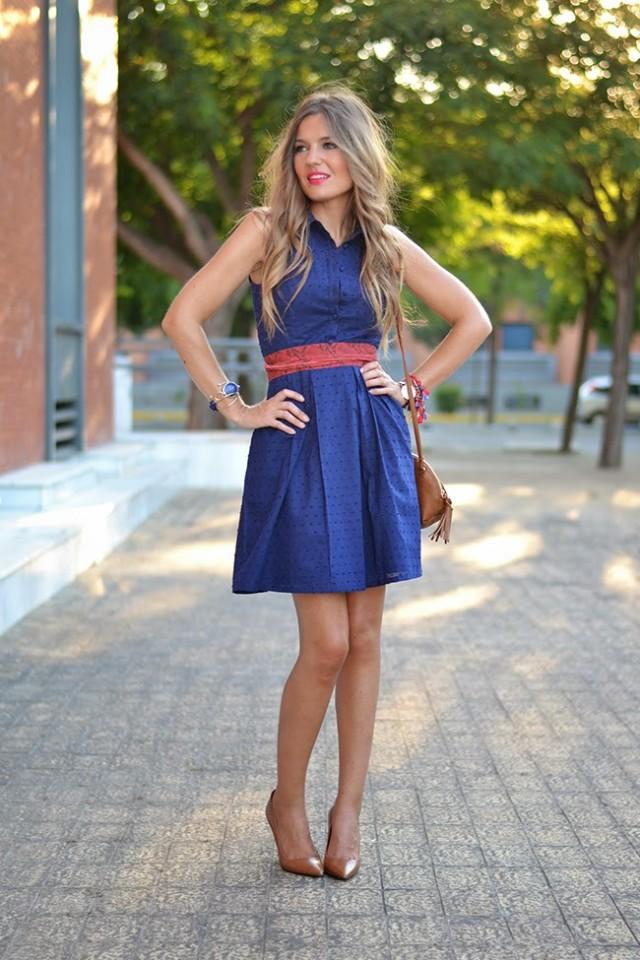 Blue_dress_3