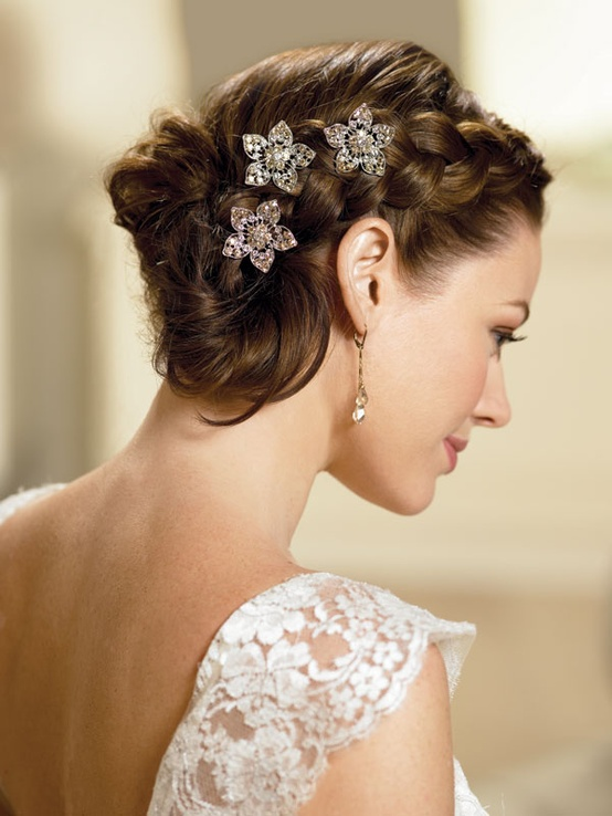 Bridal-Hairstyles-for-Short-Hair-2015