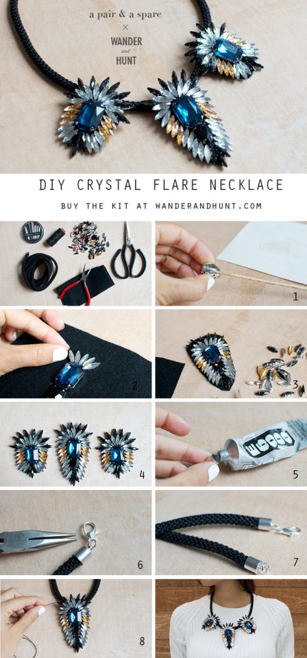 CRYSTAL_FLARE_NECKLACE_APPAS_x_WH