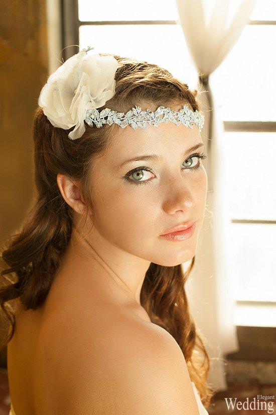 ELEGANT-WEDDING-HEAD-BAND-DIAMOND