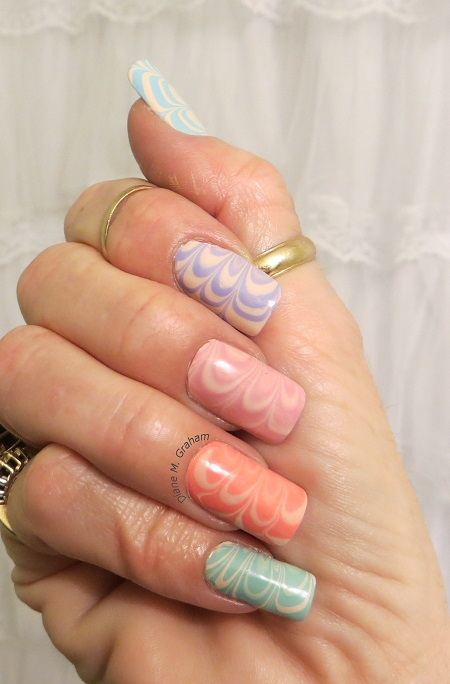 Easter-Manicures-Nail-Treatments-Custom-Nail-Solutions-31