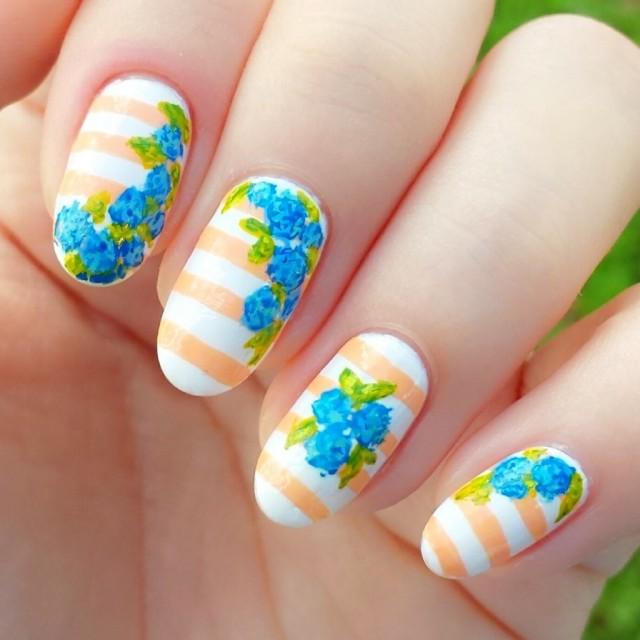 Floral-Nails-1024x1024