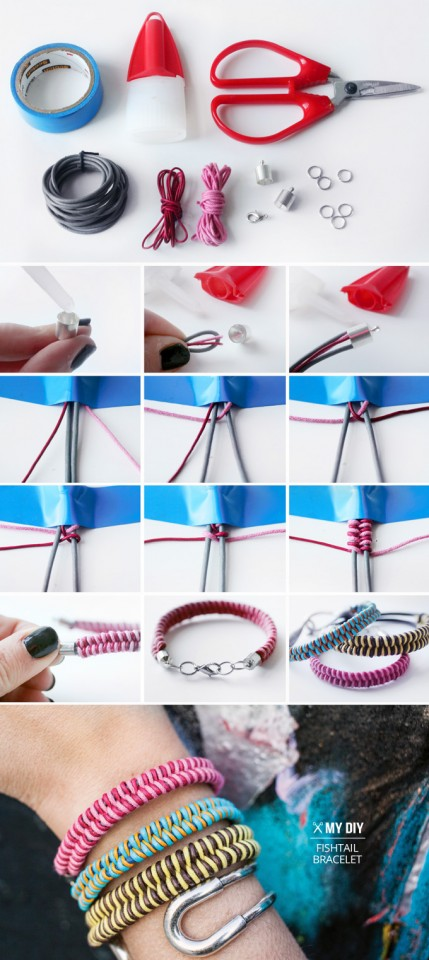 Ispydiy_fishtail_bracelet2