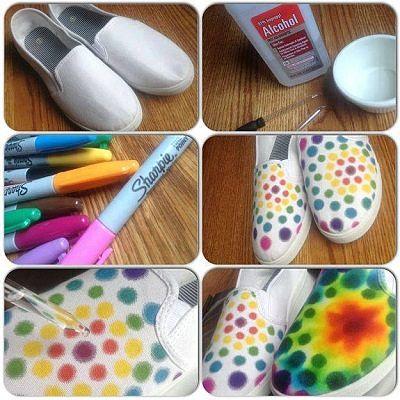 Paso-a-paso_para_personalizar-unzas_zapatillas_para_nuestra-madre-