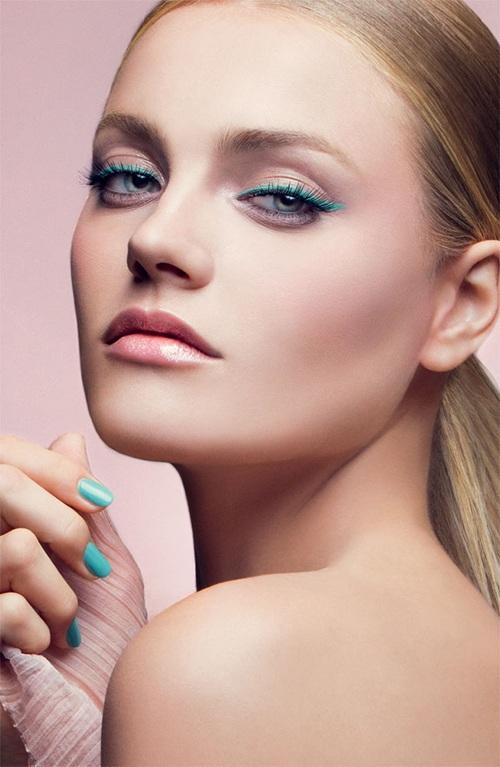 Pastel-Spring-Makeup-Inspiration-08