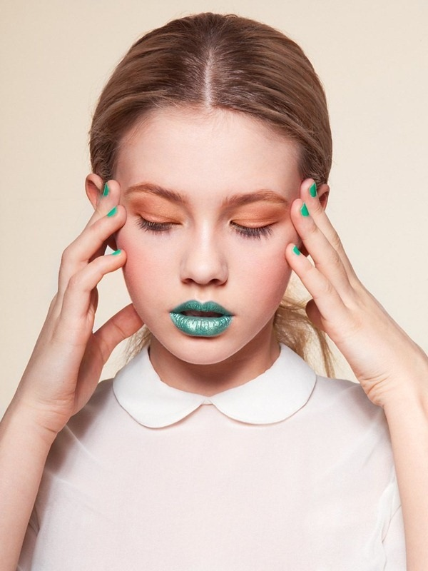 Pastel-Spring-Makeup-Inspiration-16