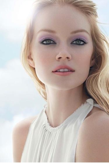 Pastel-Spring-Makeup-Inspiration-25