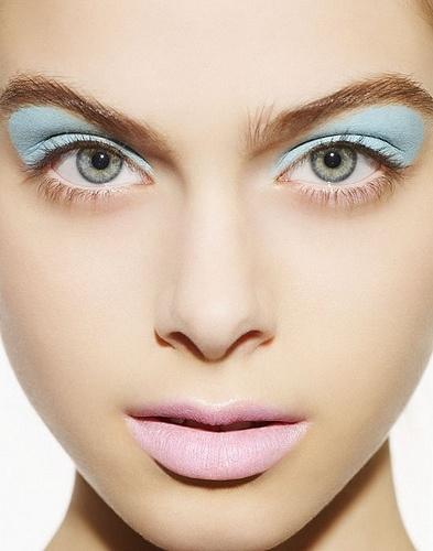 Pastel-Spring-Makeup-Inspiration-27