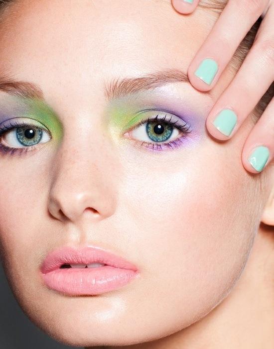 Pastel-Spring-Makeup-Inspiration-42