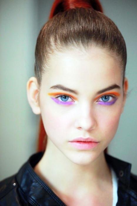 Pastel-Spring-Makeup-Inspiration-46