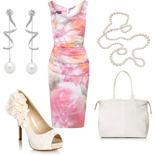 Polyvore-Easter-Outfit-Trends-For-Girls-Women-2014-10