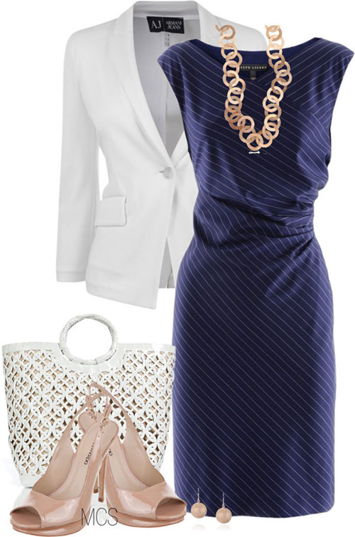 Polyvore-Easter-Outfit-Trends-For-Girls-Women-2014-11