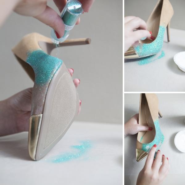 ST_DIY_glittered_statement_heels_0004