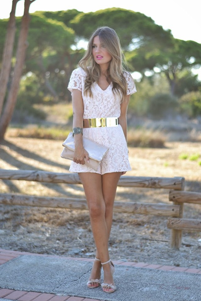 Sandy_lace_jumpsuit_5