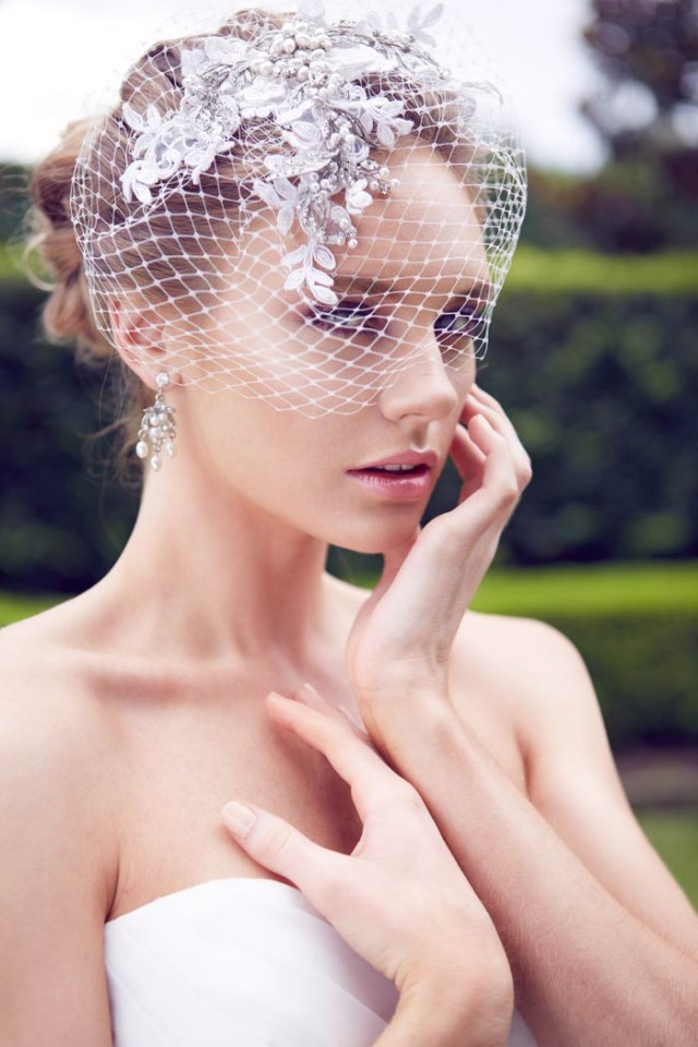 Windsor-Bridal-Jewellery-Headpiece