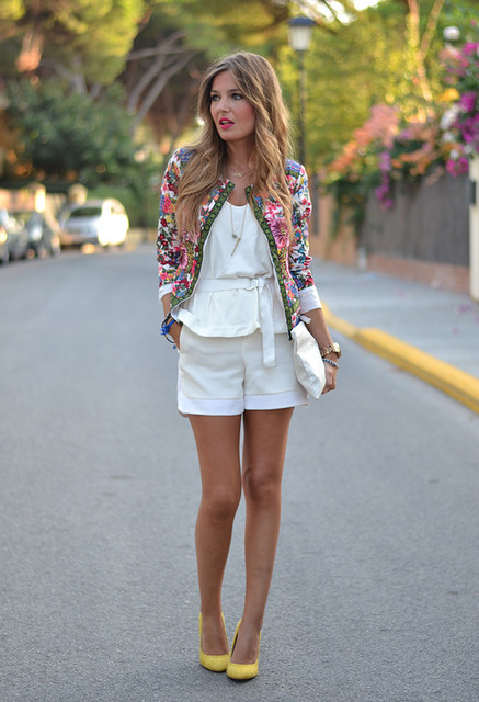 abaday-floral-zara-jackets~look-main-single