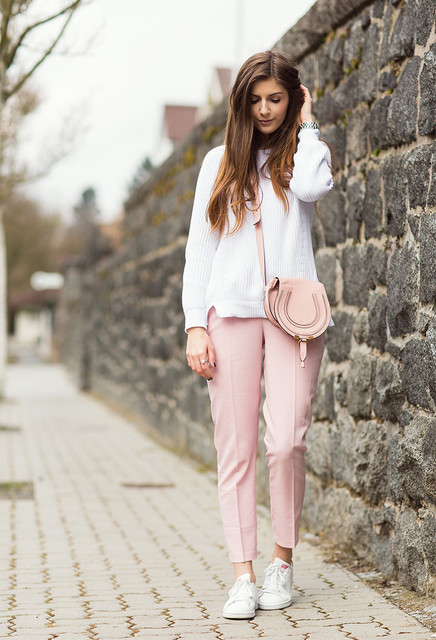 asos-pink-chloe-pants~look-main-single