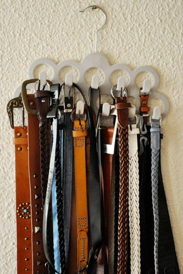 belts-hangers2