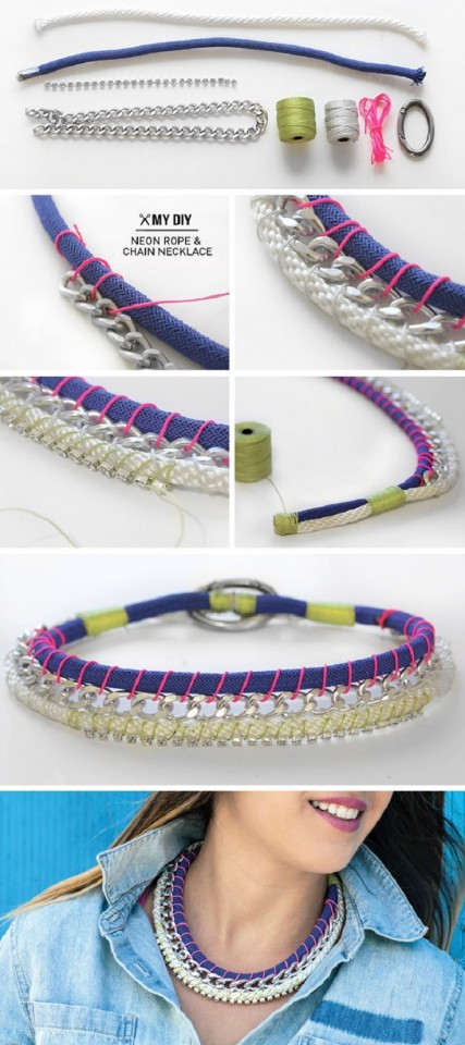 best-necklace-diy-tutorial_02