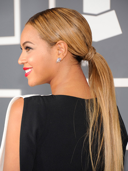 3 Hairstyle Trends That You Should Follow This Spring