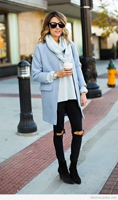 black-and-light-blue-look~look-main-single