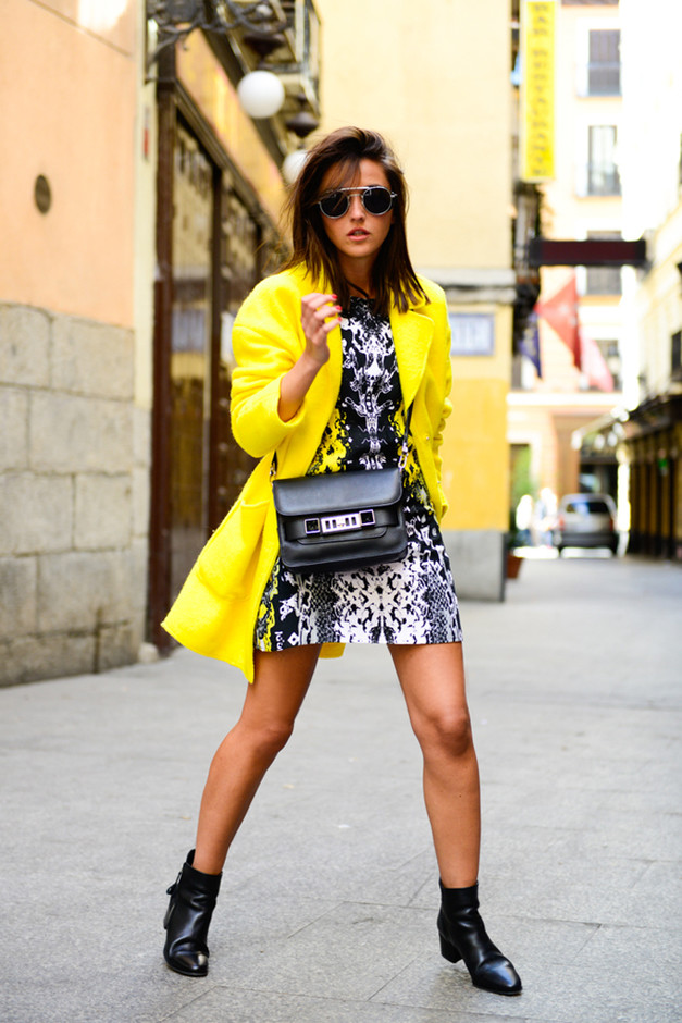 black-yellow-white-lovely-pepa-by-alexandra~look-main-single
