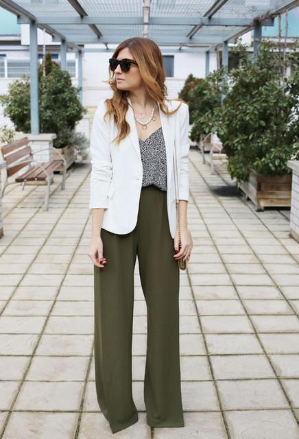 blanco-white-buylevard-blazers~look-main-single