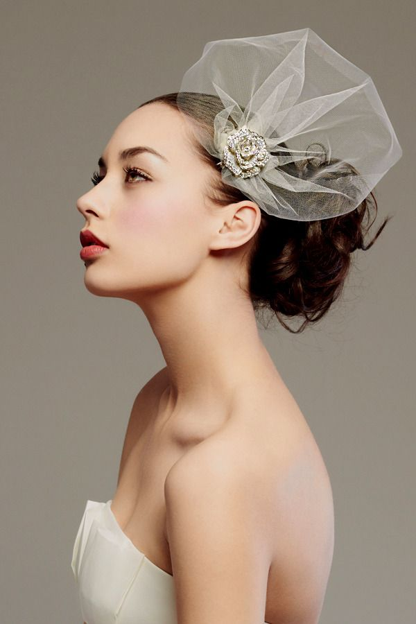 bridal-veils-and-headpieces