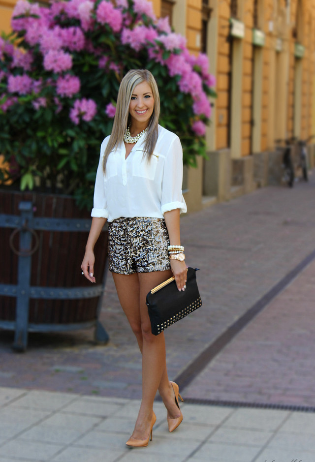 ca-fashion-brands-white-style-and-blog-shirt-blouses~look-main-single