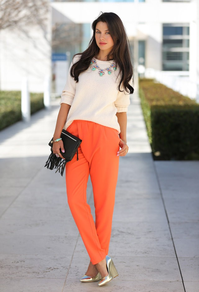 cameo-coral-red-j-crew-fashion-brands-pants~look-main-single