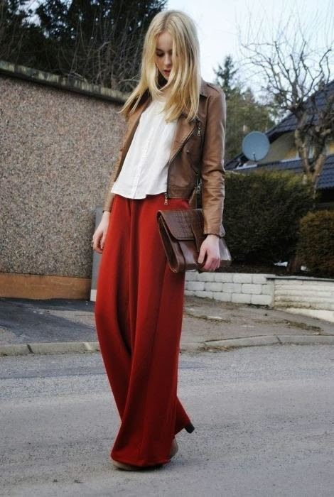 chic-and-silk-get-inspired-palazzo-pants2~look-main-single