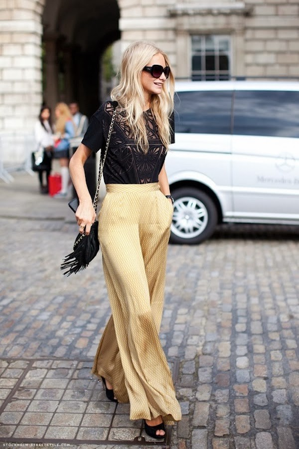 chic-and-silk-get-inspired-palazzo-pants~look-main-single