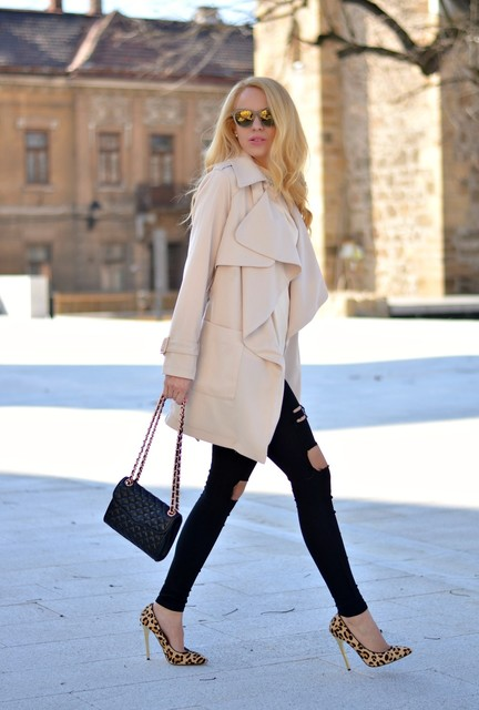 chicwish-pink-orange-choies-trenches~look-main-single
