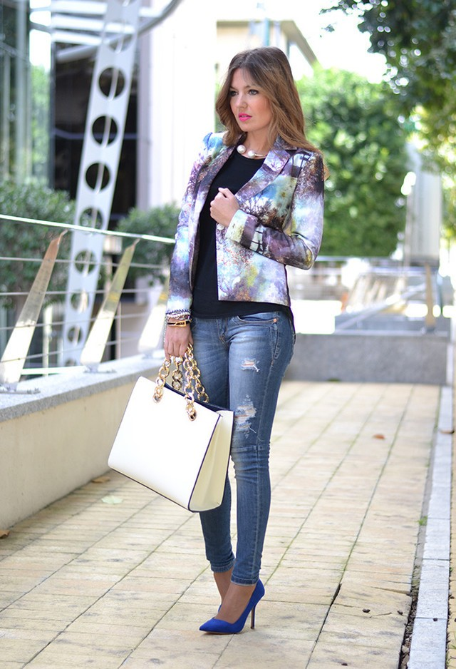 choies-floral-pull-bear-blazers~look-main-single