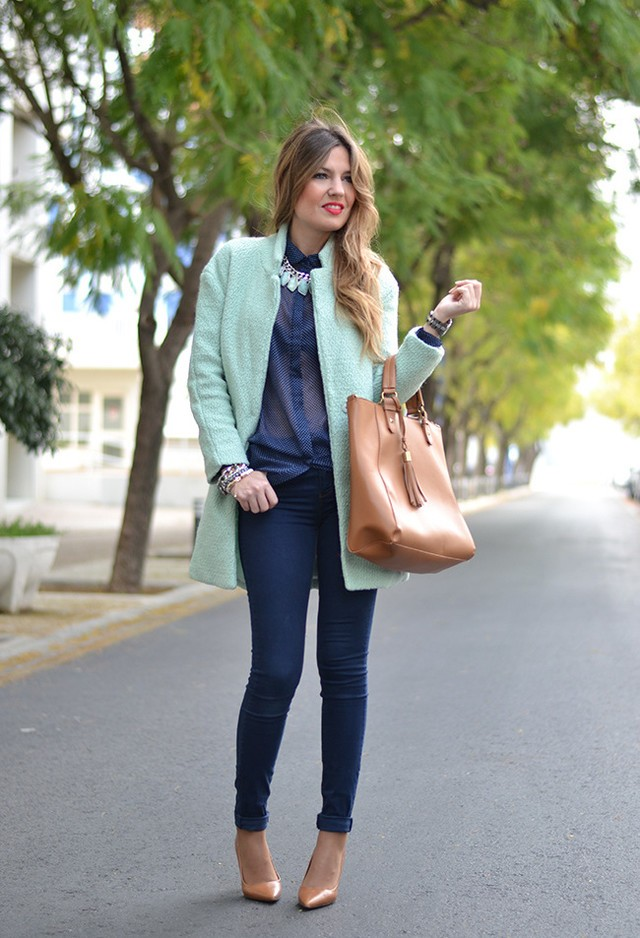 choies-verde-pastel-stradivarius-abrigos~look-main-single