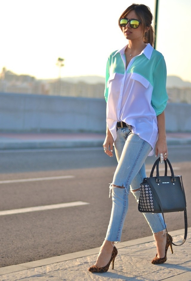 delban-color-blanco-michael-kors-aguamarina~look-main-single