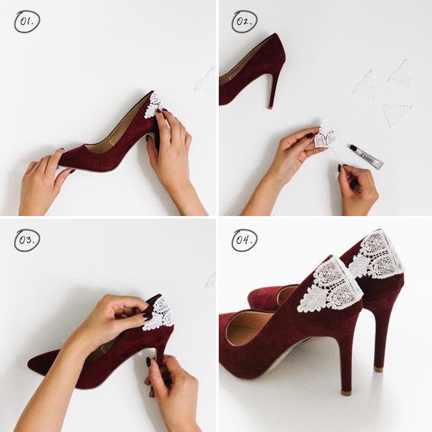 diy-heel-tutorial