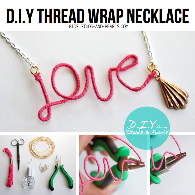 diy-love-necklace