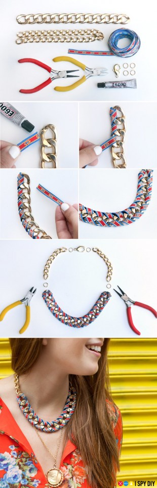 diy-necklace-jewelry-tutorial-craft-ideas1