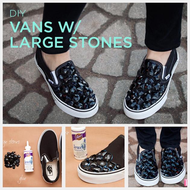 diy-vans-black-stones-feature-022614