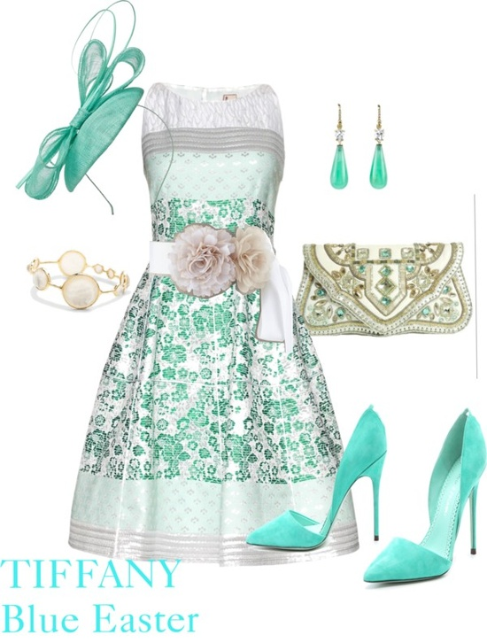 easter-outfits1