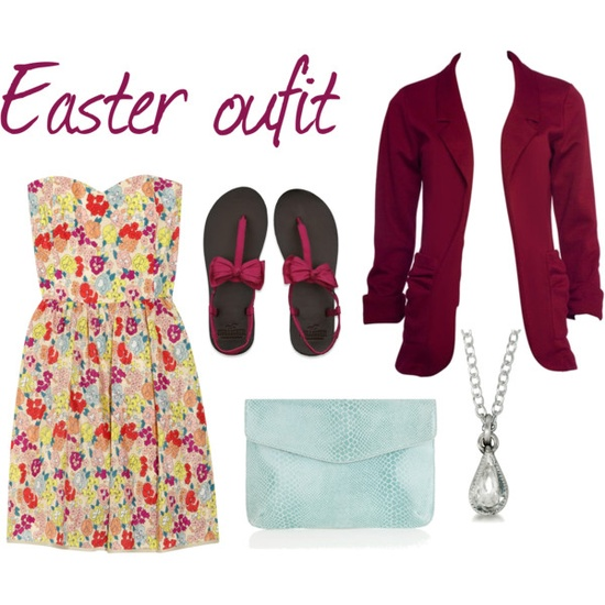 easter-outfits9