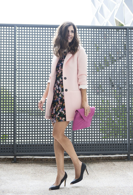 el-armario-de-la-tele-pink-coats-black~look-main-single