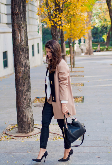elogy-coats-zara-shirt-blouses~look-main-single