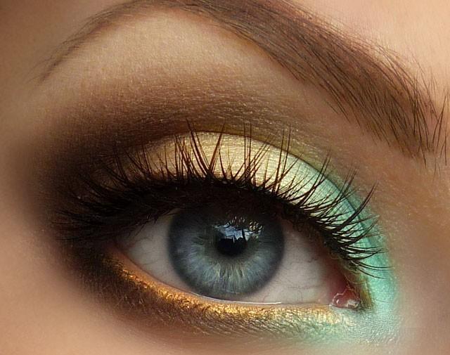 eye-main