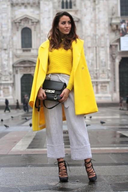 fashion-cognoscente-fashion-blogger-collective-milan-fashion-w-14~look-main-single