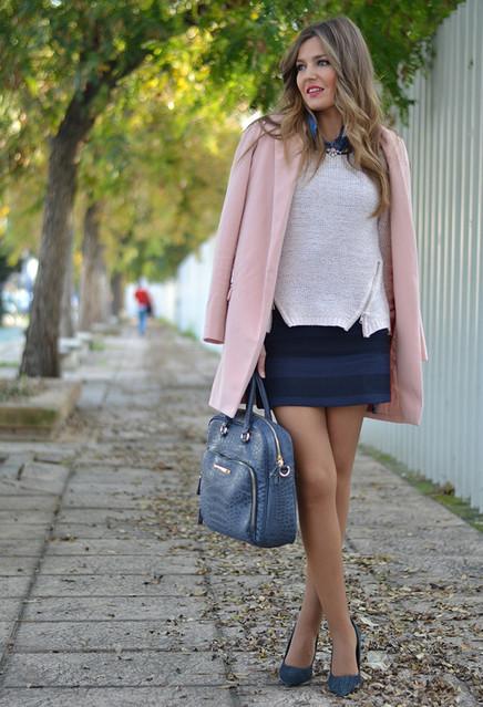 fashion-pills-sweaters-stradivarius-skirts~look-main-single