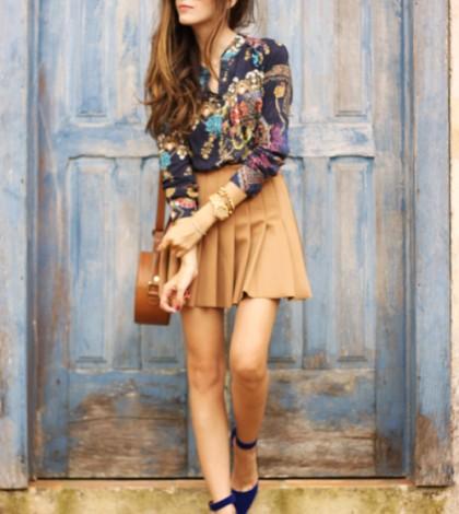 fashioncoolture-18-03-2015-look-du-jour-lez-a-lez-printed-shirt-7