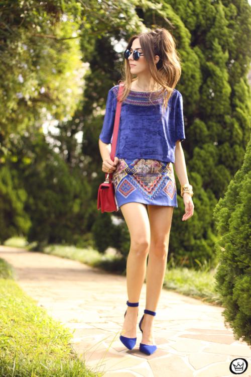 fashioncoolture-27-03-2015-look-du-jour-lez-a-lez-blue-1