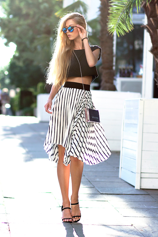 17 Must See Skirts